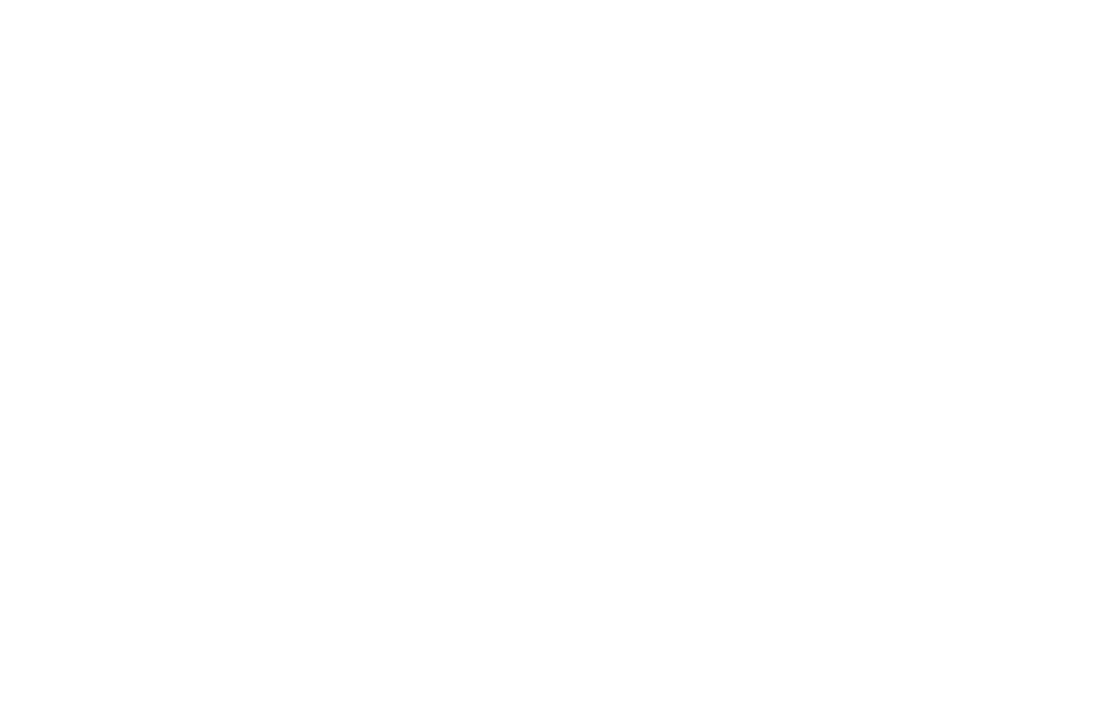 Logo EducForKids White